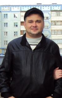 Ленар, 42, Al'met'yevsk