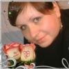 Фотография страницы Алёнушки Комаровой ВКонтакте