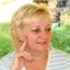 Фотография НАДЕЖДА АЛЕКОВА (КОПЫТОВА)