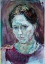 Личный фотоальбом Марии Русаковой