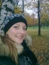 Личный фотоальбом Anneke Ee