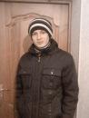 Фотоальбом Ильгиза Фаизова