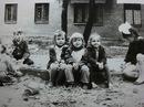 Персональный фотоальбом Николая Говорухи