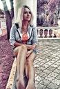 Личный фотоальбом Юлианы Доли