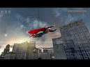 The cancelled open world Superman game is raising fans hope for new game