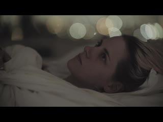 Crickets (Homemade) - director Kristen Stewart