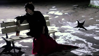 """Земфира - Похоронила (OST """"Последняя сказка Риты"""" 2012)"""