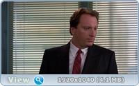 Кто такой Гарри Крамб? / Who's Harry Crumb? (1989/BDRip/HDRip)
