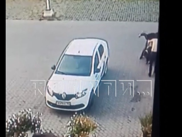 Родители подростков забивших насмерть таксиста за 100 рублей устроили скандал в суде