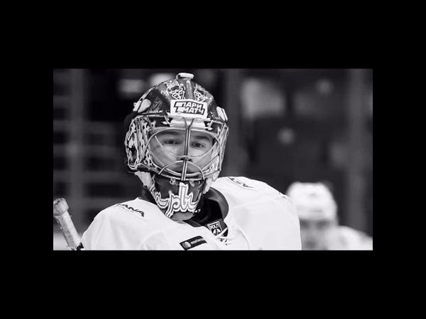 Вилен Прокофьев 🙏Казахстан скорбим Звезда хоккея