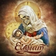 Элизиум - Религия - Яд