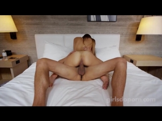 GirlsDoPorn - E474 - 21 Years Old [All Sex, Hardcore, Blowjob, Gonzo]