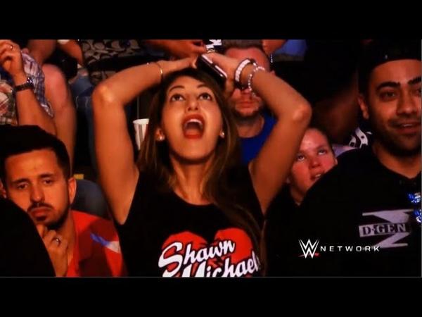 Seth Rollins vs Aj Styles. Full Match. WWE Monday Night Raw Aug 12/2019