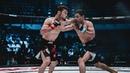 ЛУЧШИЕ бои 2020 года / BEST fights of 2020 ACA MMA