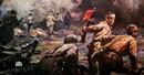 Вторая мировая Великая Отечественная Фильм четвертый Берлинская операция