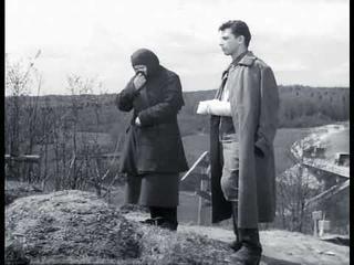 В трудный час (1961) - Миша