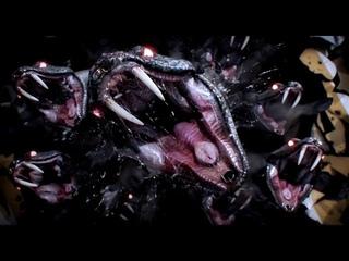 """Павел Пламенев - Быстро сгорая (альбомная версия """"Герой с тысячью лиц"""" 2016 г.)."""