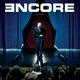 Eminem - Evil Deeds