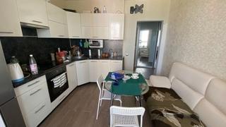 Продается однокомнатная квартира ул  Щербакова, 35