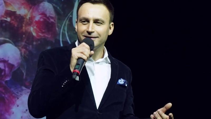 Владислав Косарев Бессердечная