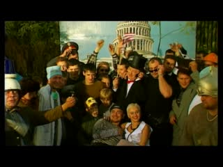 Сергей Трофимов (Трофим) - Эх, дал бы кто взаймы (2000, HD)