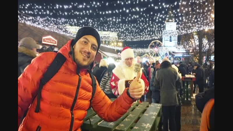 Kiev kyiv ukrayna ukraine türkiye turkey travel happytime editing 2029 happycristmas