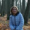 На фото Татьяна Швец