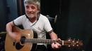 Дагестанский гитарист виртуоз Магомедов Руслан ✌️