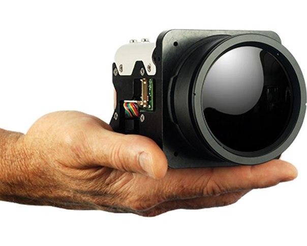 могли как сделать тепловизор из фотоаппарата цифровую фоторамку выгодной