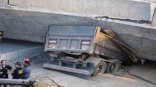 Dangerous Idiots Fastest Skill Heavy Truck Operator Fails & Heavy Equipment Machines Fails Working