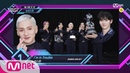 [ENG] Top in 3rd of May, 'NU'EST' with 'I'm in Trouble', Encore Stage! (in Full) M COUNTDOWN 200521