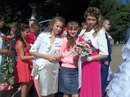 Личный фотоальбом Іванны Кривко