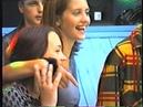 Как в 90-х гуляли выпускники! Встреча рассвета, а вечером уже первые танцы и взрослые поцелуи!