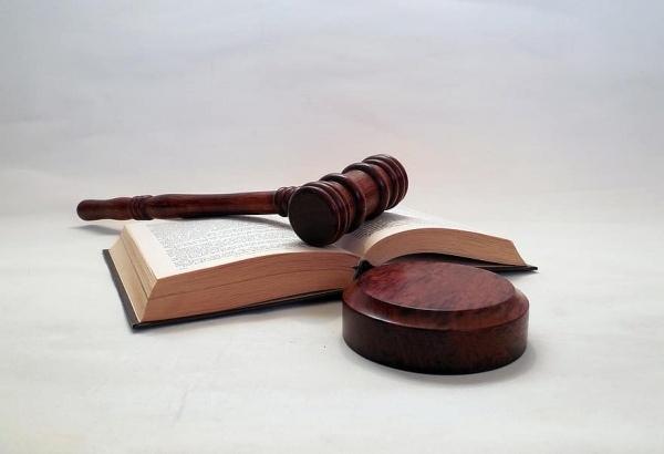 Мелкие воришки в Марий Эл смогут отделаться общественными работами и штрафом