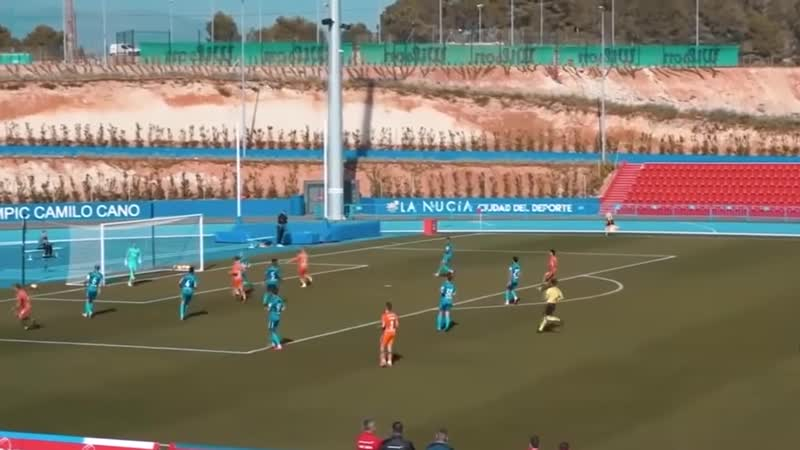 [Фабрика Футбола] Зенит вынес ЦСКА за пять минут | Дзюба – балабол и нытик | Выиграй приз!