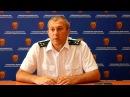 Следствие по делу о получении незаконного денежного вознаграждения сотрудниками БПС