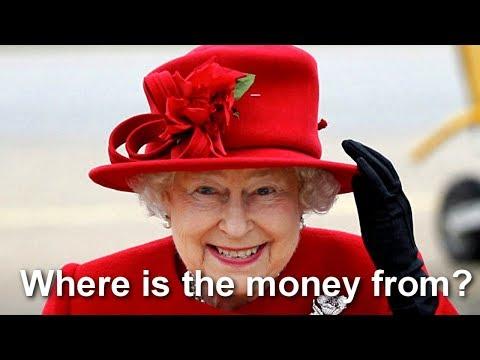 Британия вытряхивает Абрамовича на родину