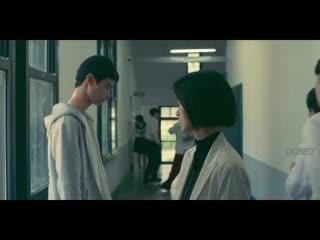 NewDub - «Школьная медсестра Ан Ын Ён / The School Nurse Files» 1 серия - озвучка Zendos & Sati Akura