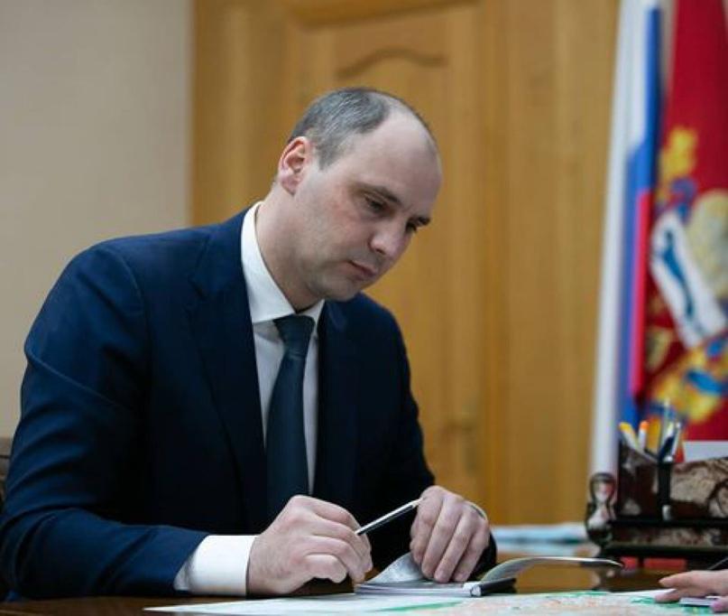 Банкеты и корпоративы разрешили проводить в Оренбургской области