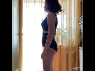 Видео от Татьяны Волковой