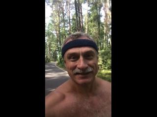 Video by Mikhail Timonov