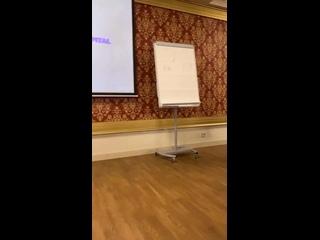 Mişa Markovtan video