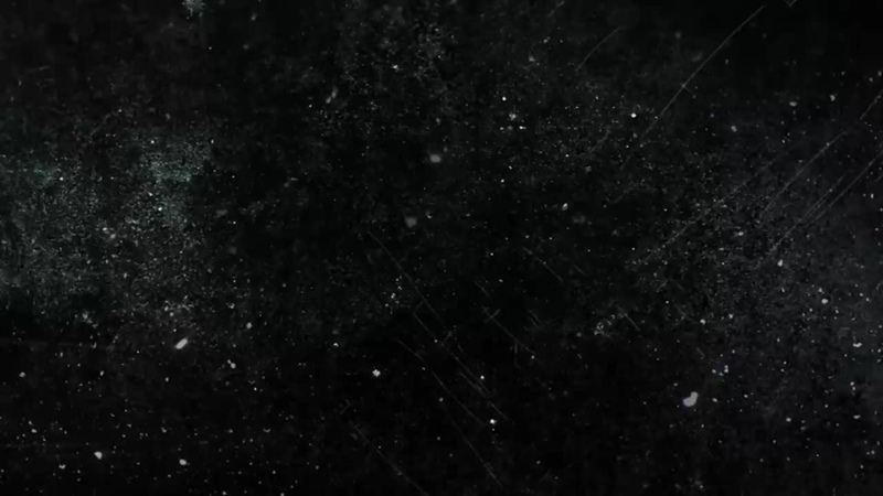 [GlebaTV] Американцы Слушают Русскую Музыку #74 FACE, Miyagi, Скриптонит, Децл, MORGENSHTERN, Нурминский, ОБЛА
