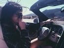 Персональный фотоальбом Megan Styles
