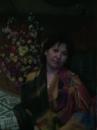 Личный фотоальбом Луизы Канайкиной