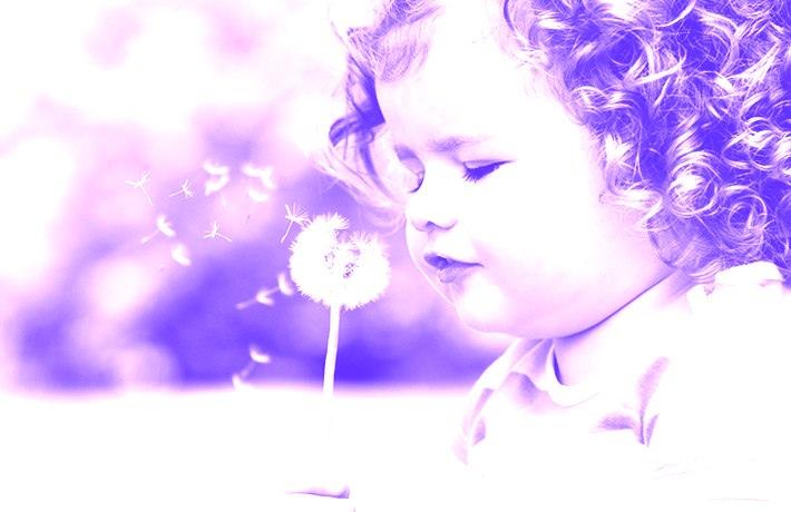 фото из альбома Вероники Стёпиной №1