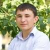 Ramis Iskhakov