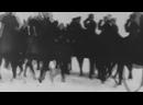 Видео от Военно-патриотический парк Патриот-Тула