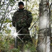 Личная фотография Вячеслава Волкова ВКонтакте