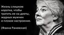 Фотоальбом Татьяны Павловой